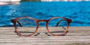 brillen2