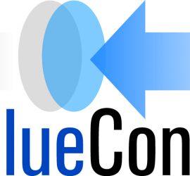 Beschichtung Blue Control