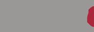 Makellos Potsdam Logo