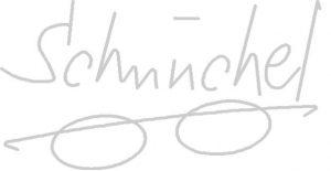 Dr. Schnuchel Brillen - handgebaut in Norddeutschland