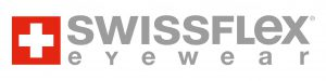 Swissflex Eyewear Logo