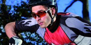 Sportbrillen mit Ihrer Sehstärke
