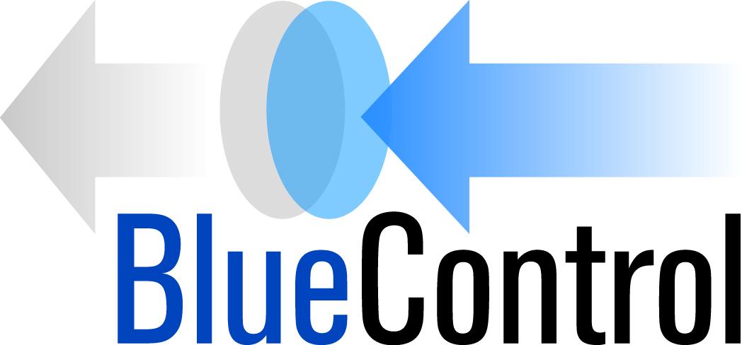 BlueControl – Schutz vor blauem Licht
