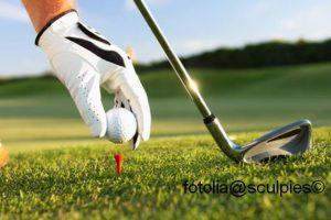 SCORE-SIGHT Golf Brillengläser