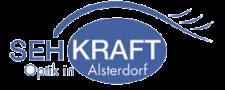 Sehkraft Optik Alsterdorf